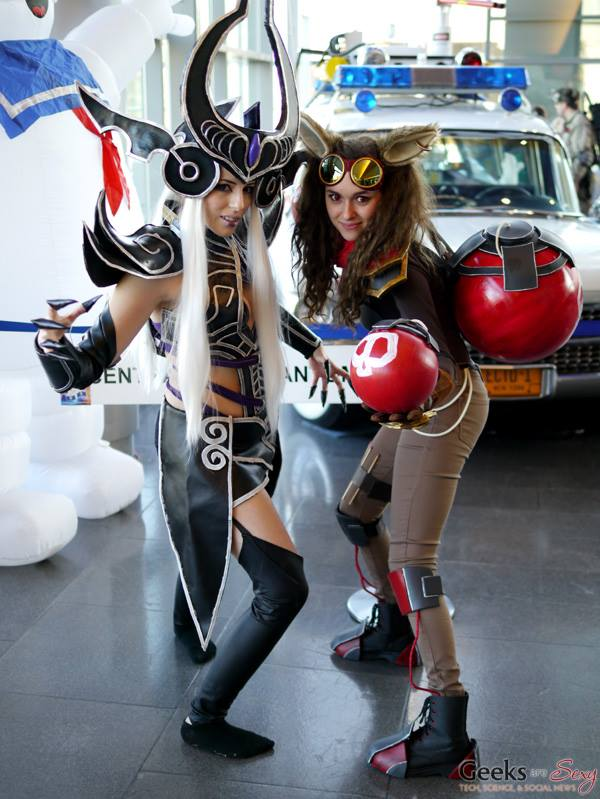 cosplay-quebec-2014 (17)