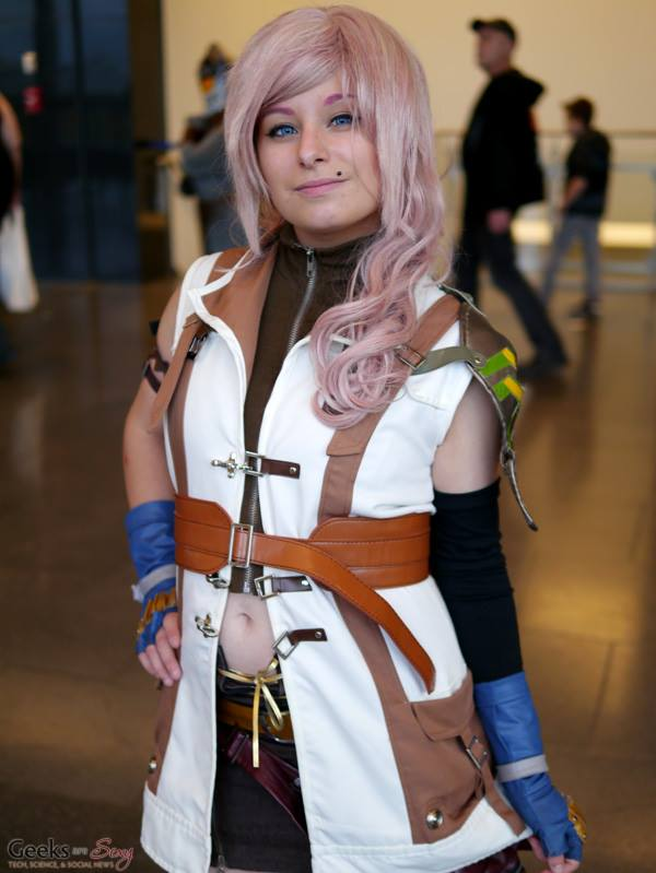 cosplay-quebec-2014 (26)