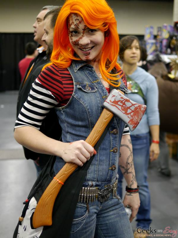 cosplay-quebec-2014 (27)