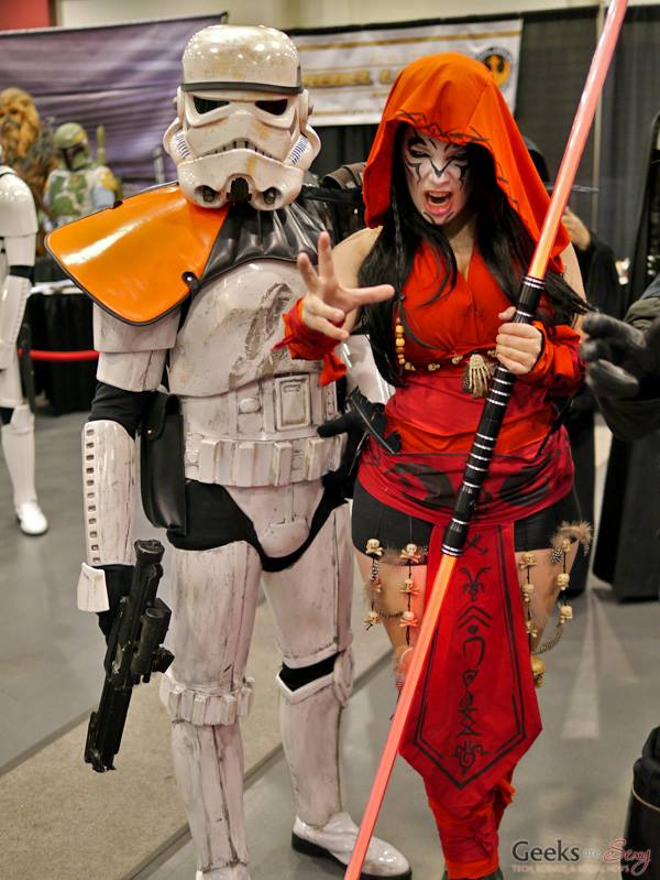 cosplay-quebec-2014 (32)