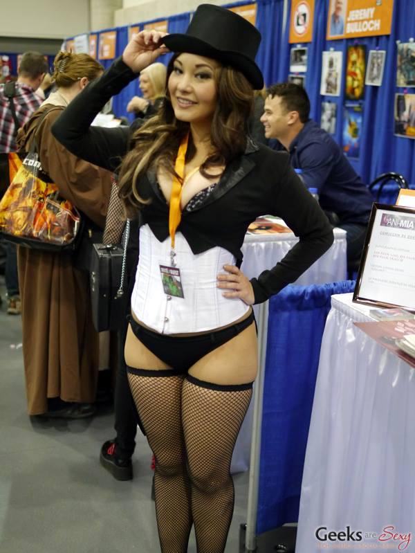 cosplay-quebec-2014 (6)