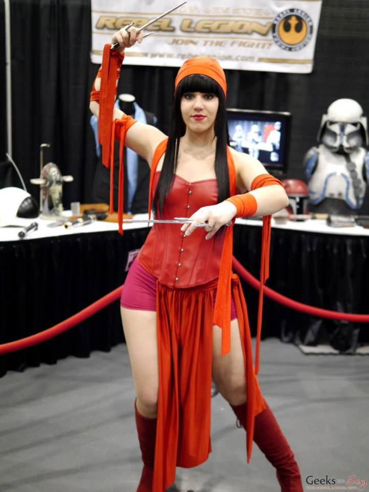 cosplay-quebec-2014 (9)