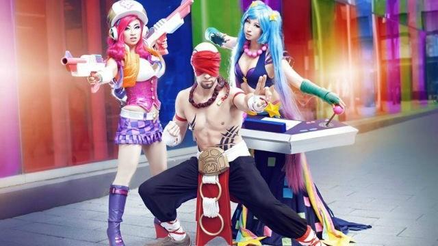 lol-cosplay (2)