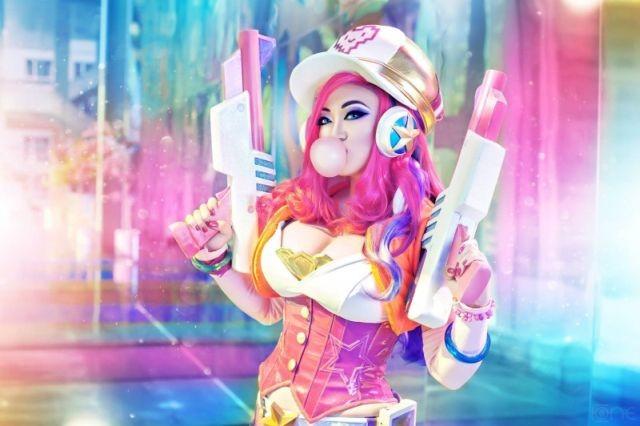 lol-cosplay (3)
