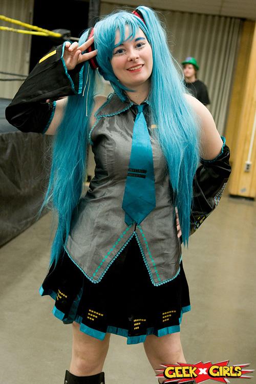 london-cosplay-2014 (13)