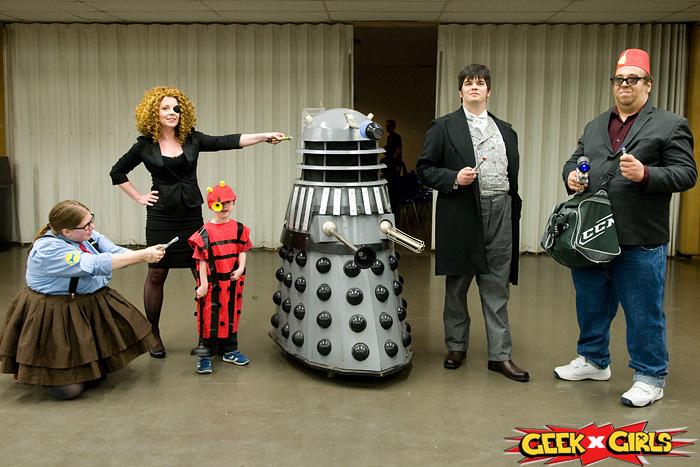 london-cosplay-2014 (19)