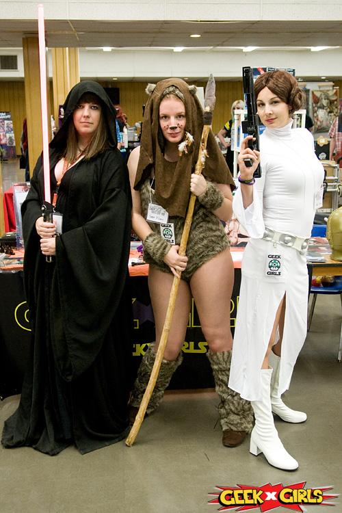 london-cosplay-2014 (2)