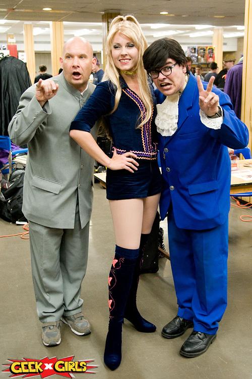 london-cosplay-2014 (8)