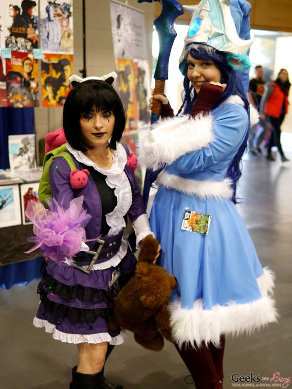quebec-cosplay-2014 (18)