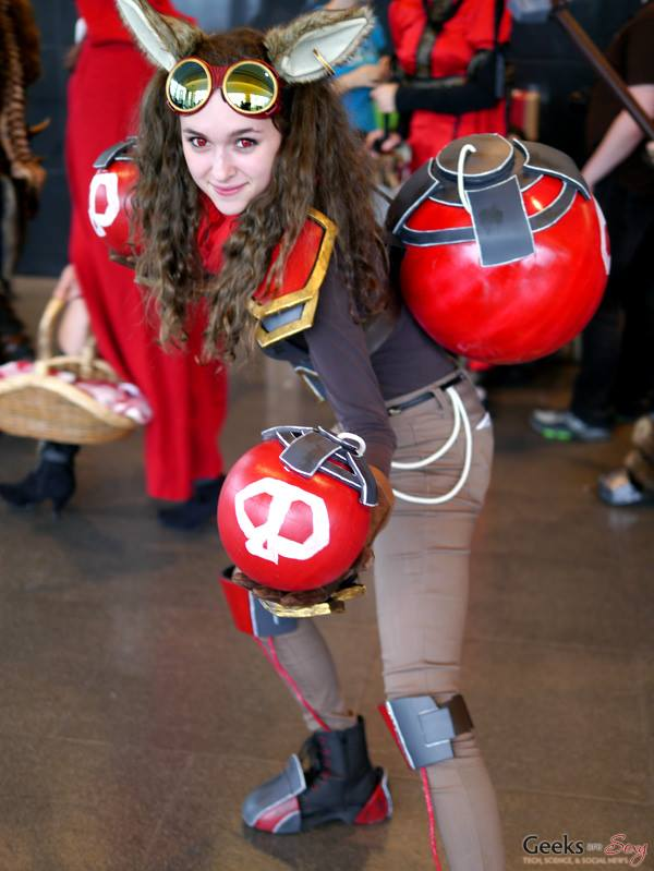 quebec-cosplay-2014 (23)