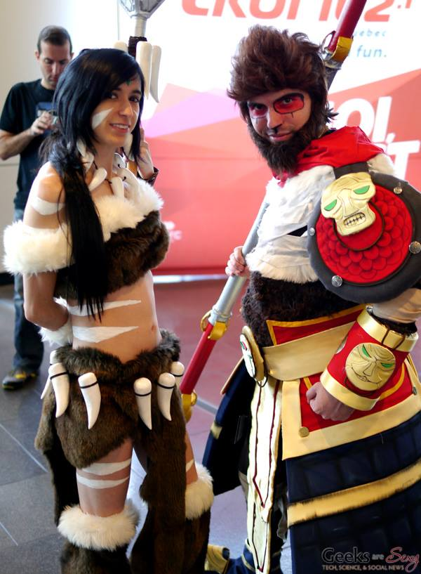 quebec-cosplay-2014 (9)