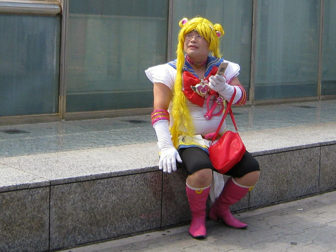 cosplayers-japoneses (2)