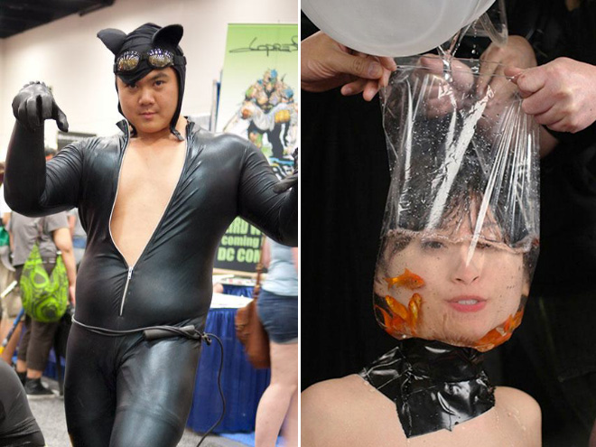 cosplayers-japoneses (4)