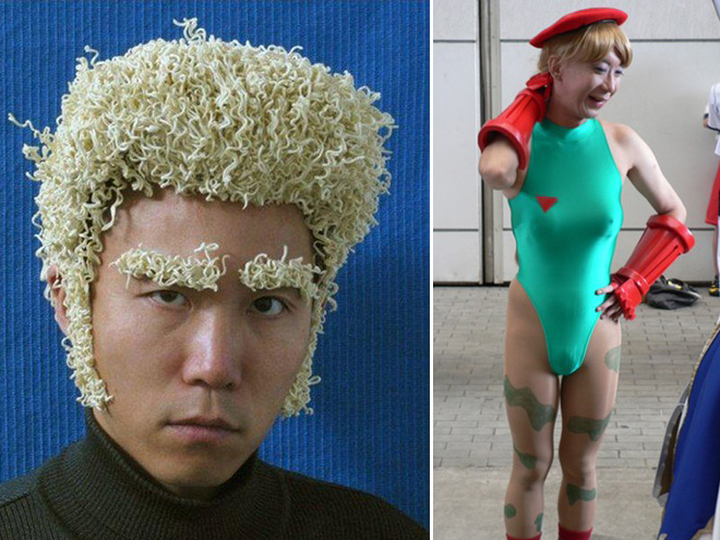 cosplayers-japoneses (5)