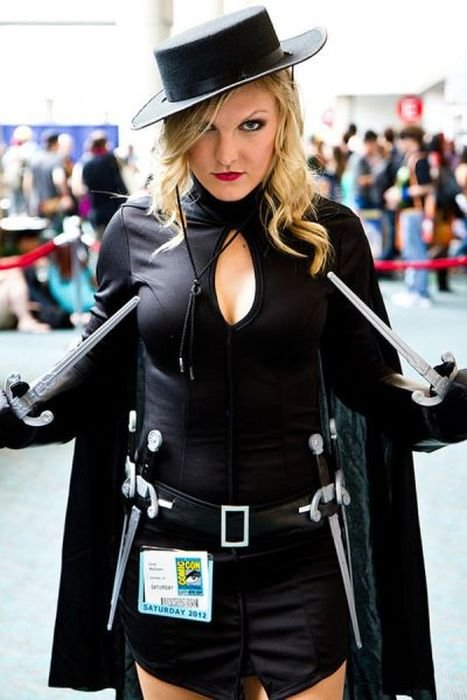 mulheres-cosplayers (10)