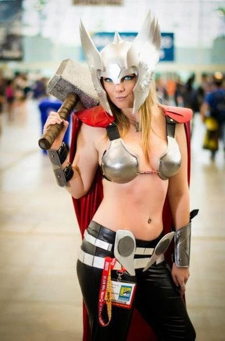 mulheres-cosplayers (14)