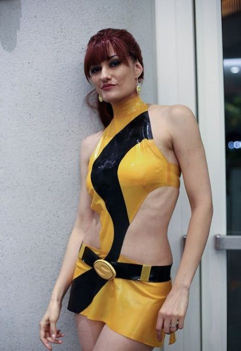 mulheres-cosplayers (15)