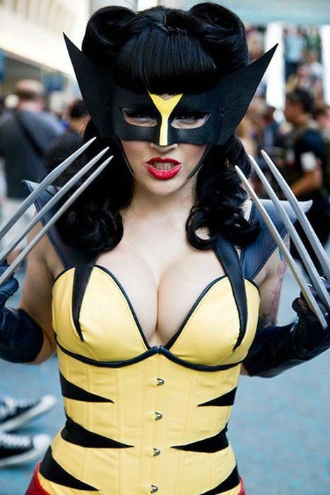 mulheres-cosplayers (18)