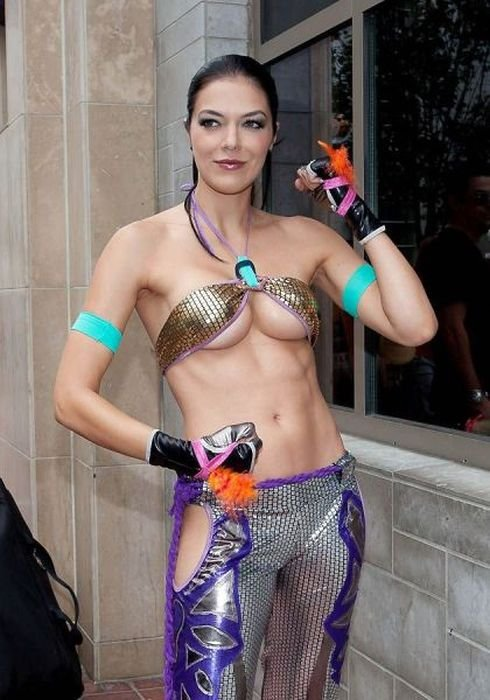 mulheres-cosplayers (19)