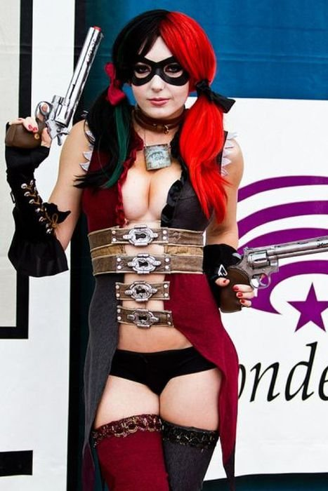 mulheres-cosplayers (20)