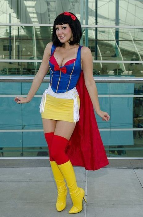 mulheres-cosplayers (22)
