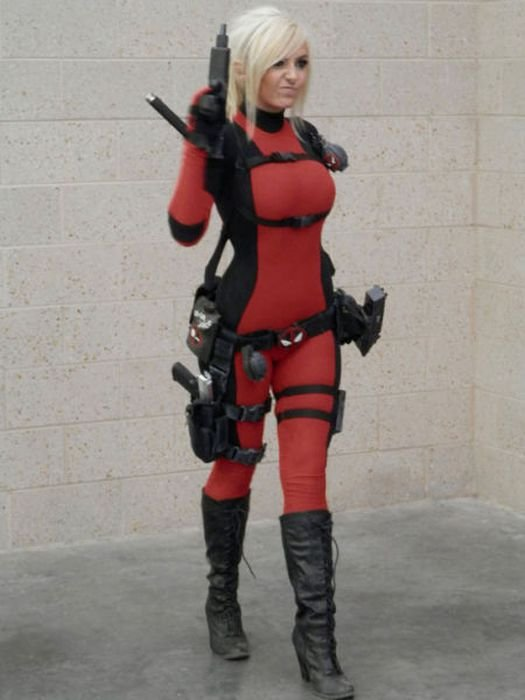 mulheres-cosplayers (29)