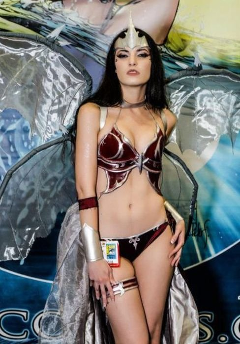 mulheres-cosplayers (3)