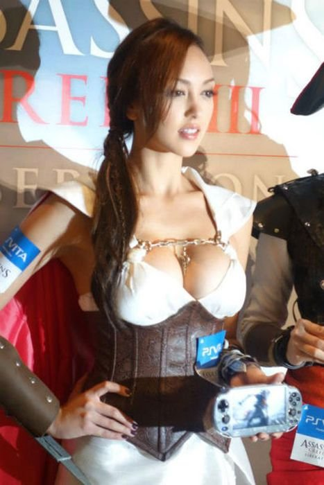mulheres-cosplayers (31)