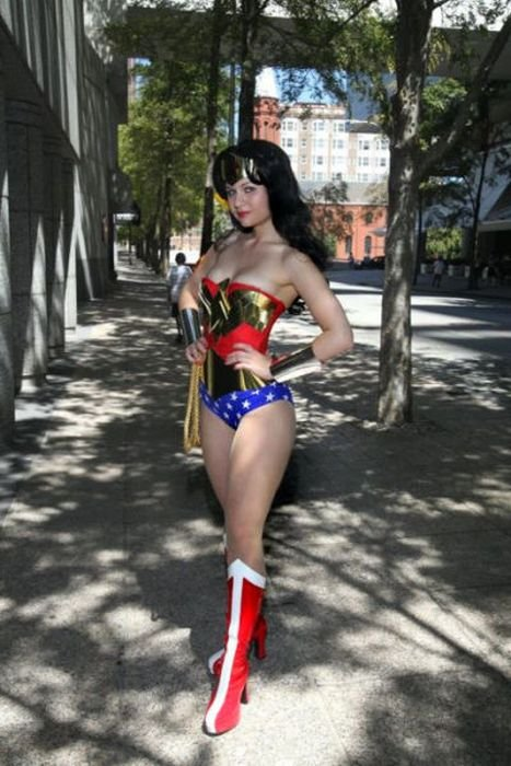 mulheres-cosplayers (34)
