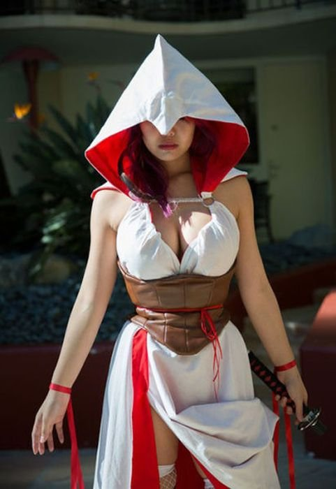 mulheres-cosplayers (35)