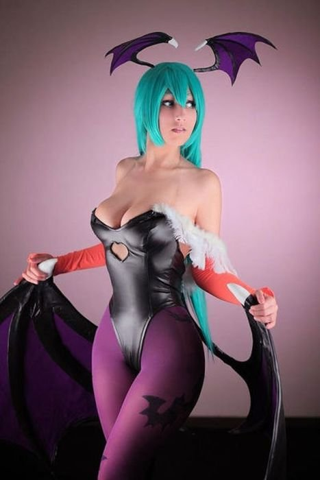 mulheres-cosplayers (38)