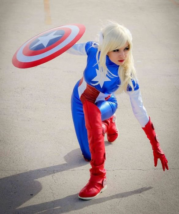 mulheres-cosplayers (41)