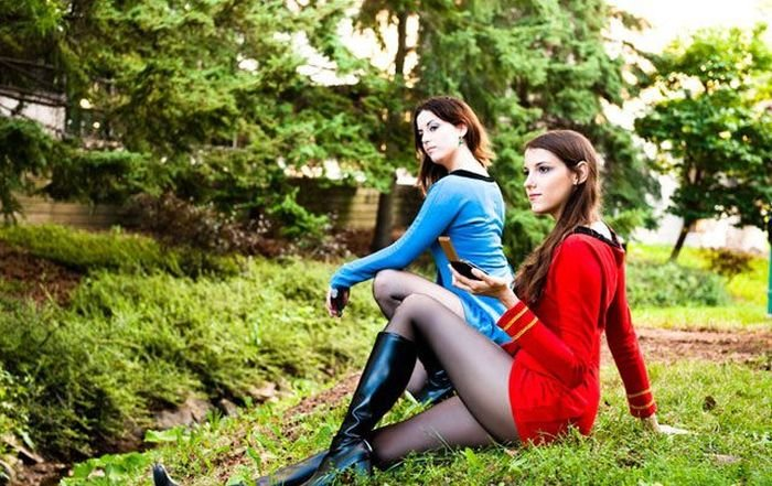mulheres-cosplayers (46)