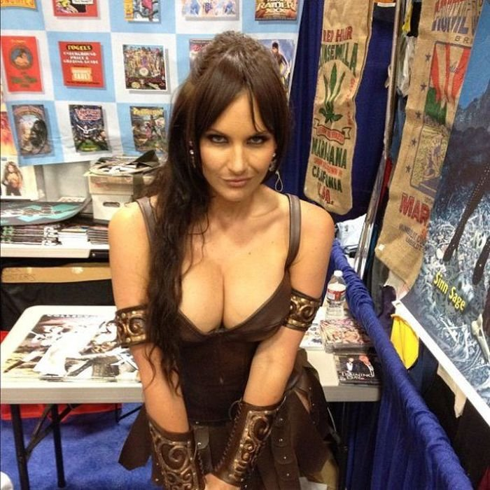 mulheres-cosplayers (7)