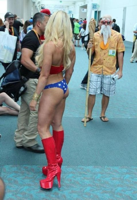 mulheres-cosplayers (8)