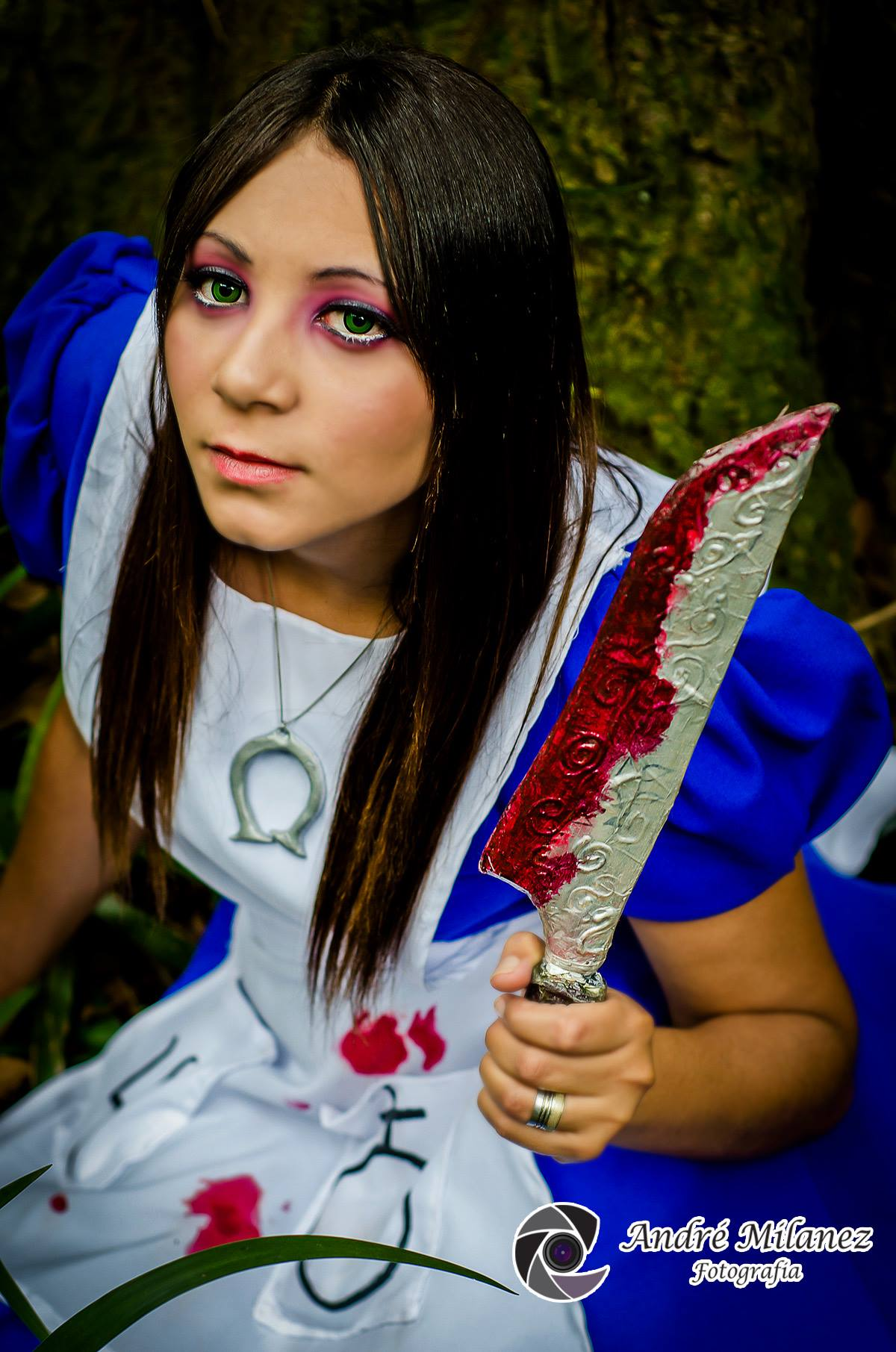 Alice madness returns (11)