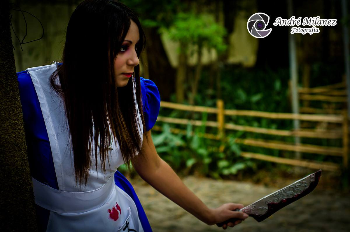 Alice madness returns (8)