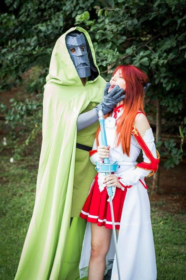 Asuna-cosplay (3)