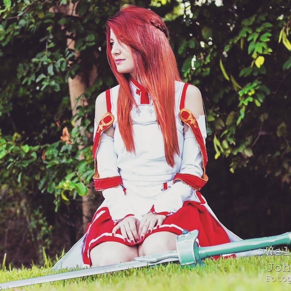 Asuna-cosplay (7)