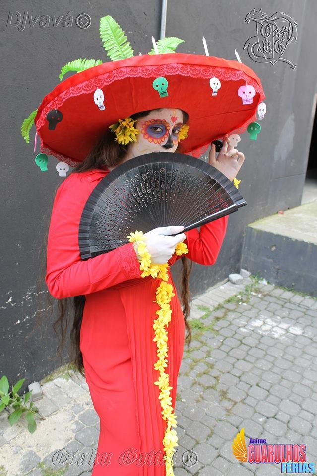 Catrina (1)