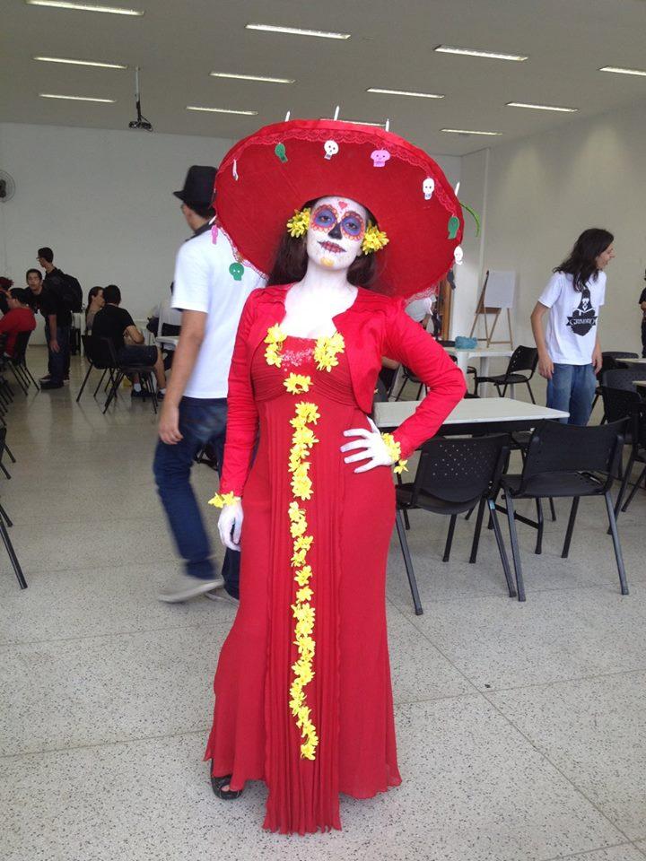 Catrina (6)