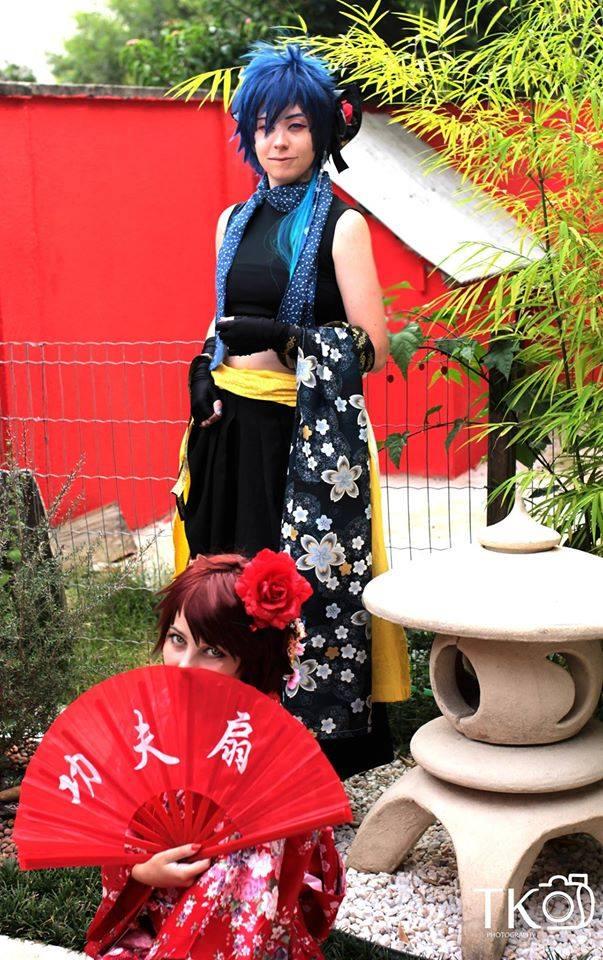 Kaito-cosplay (3)