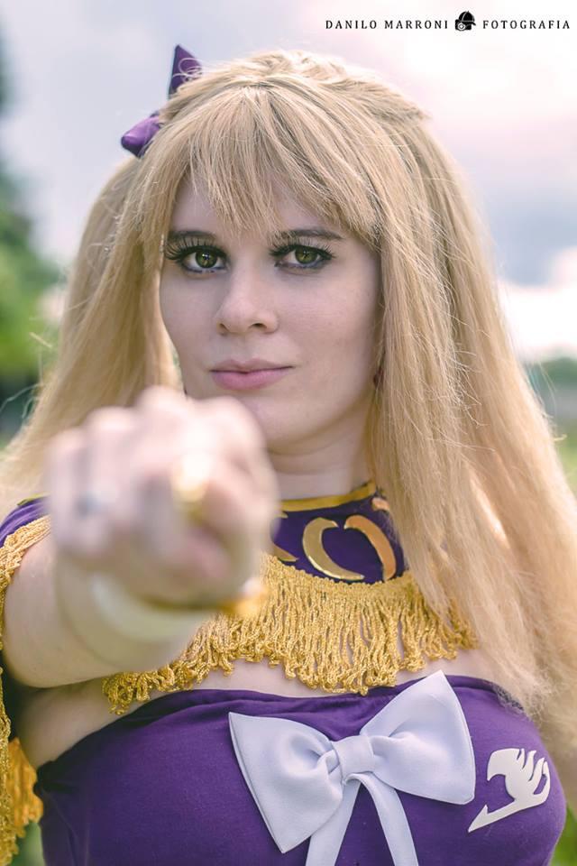 Lucy Heartfilia (1)