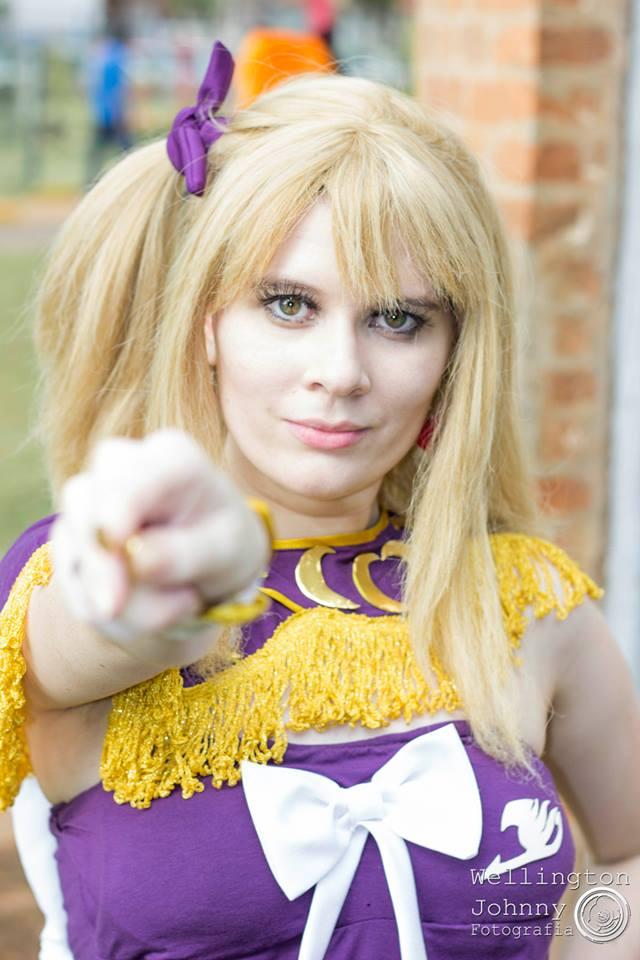 Lucy Heartfilia (10)