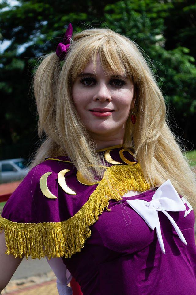 Lucy Heartfilia (11)