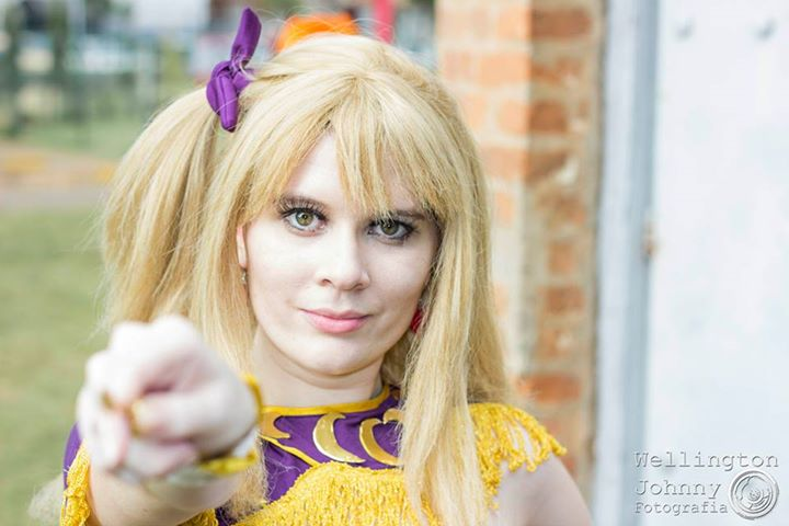 Lucy Heartfilia (12)