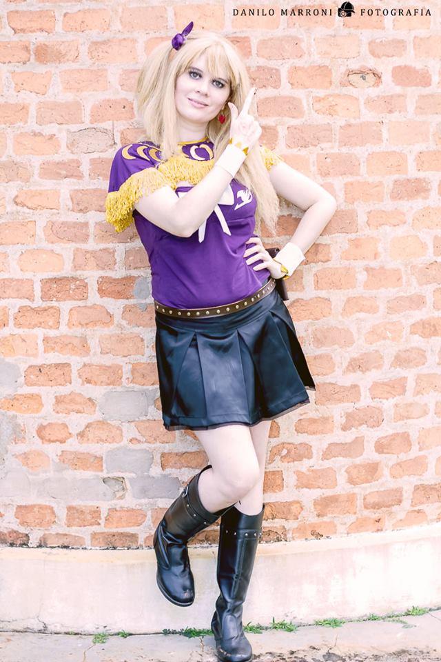 Lucy Heartfilia (14)