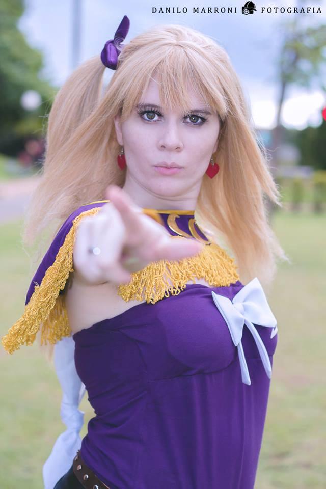 Lucy Heartfilia (6)