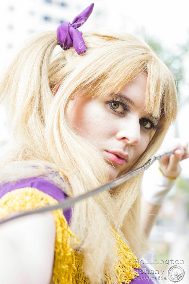 Lucy Heartfilia (7)