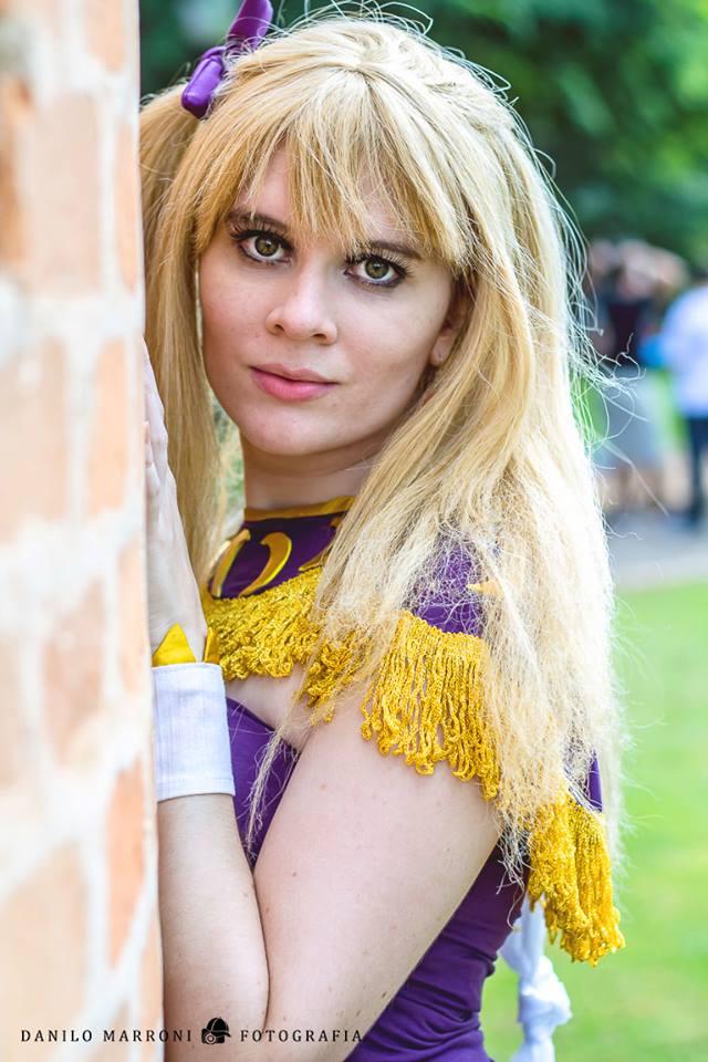 Lucy Heartfilia (9)